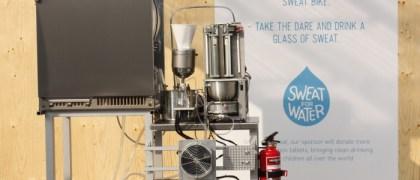 sweat-machine-3