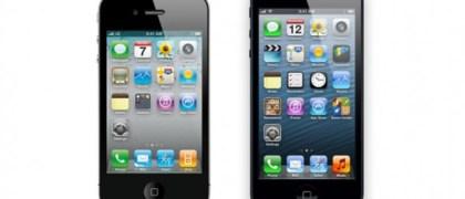 130827-iphone
