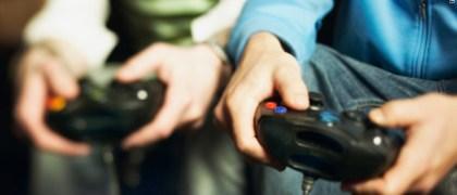 Video-Games-stroke-rehab