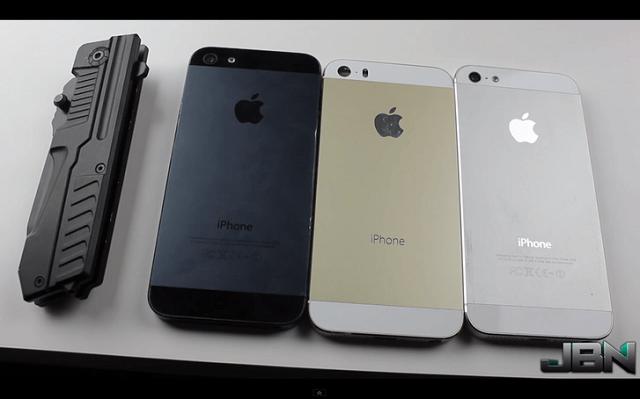 gold-iphone-5s-scratch-test