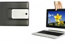 transmaker-galaxy-s4-tablet-laptop