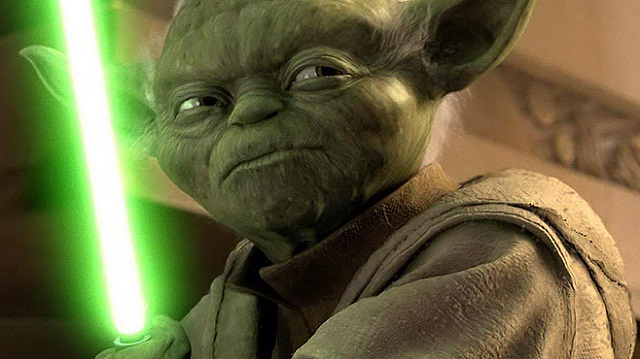 Star_Wars_Attack_of_the_Clones_Yoda