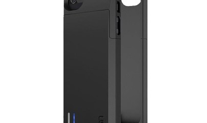 iPhone5-case