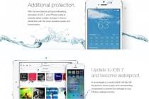 ios-7-waterproof-fake