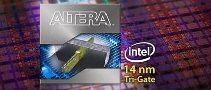 131030-intel
