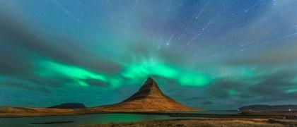 amazing-iceland-landscapes-9