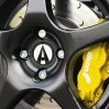 ariel-atom-35r-3 Ariel Atom 3.5R Fully Revealed; To Start at $135,000 (Gallery)