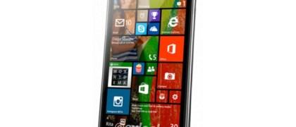 lg-windows-phone-evleaks