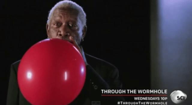 morgan-freeman-helium