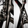 Emonda_SLR10_Brakes Trek Émonda: The Lightest Production Road Bike, Claims The US Bicycle Manufacturer