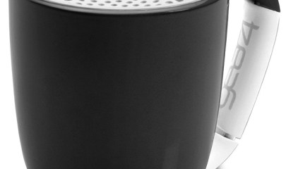 Gear4-Espresso-Bluetooth-Speaker