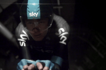 chris-froome-english-channel