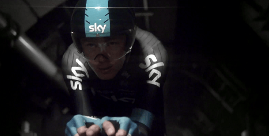 chris-froome-english-channel Videos