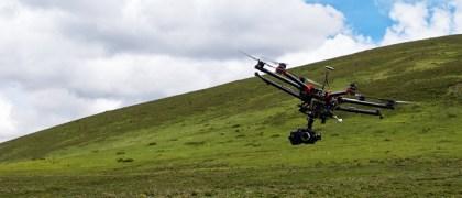 DJI-Spreading-Wings-S900-pro-level-drone