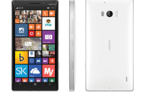 nokia-lumia-930-vodacom-south-africa