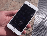 iphone-6-drop-test-shattered-screen