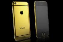 iphone6_elite_gold_goldgenie