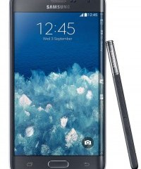 samsung-galaxy-note-edge-uk