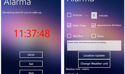 alarma-windows-phone-alarm-clock-app