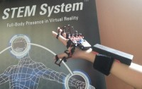 dexmo-f2-dextra-robotics