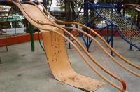 fun-slides-7