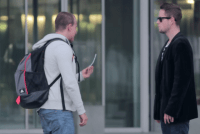 iphone-6-plus-prank