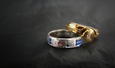 r2-d2-c-3po-star-wars-rings