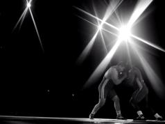 wrestling-world-championship Videos