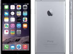 apple1 Videos
