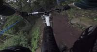 gopro-phil-kmetz-downhill-mountain-biking-beech-mountain-resort