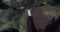 gopro-phil-kmetz-downhill-mountain-biking-beech-mountain-resort-e1437564906202 Videos
