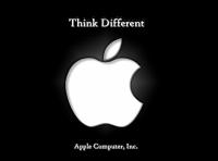 Apple-Inc-Logo-1-640x473