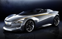 chevrolet_mi_ray_roadster_concept_car-1440x900-e1437555017289 Videos