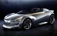 chevrolet_mi_ray_roadster_concept_car-1440x900-e1437555017289 Videos