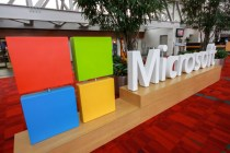 Microsoft-www.marketingland.com_