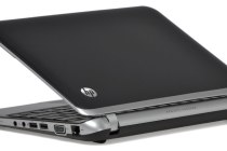 HP-Pavilion-dm1z-review-silver-angle-lid-open