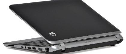HP-Pavilion-dm1z-review-silver-angle-lid-open