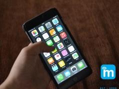 iphone1 Videos