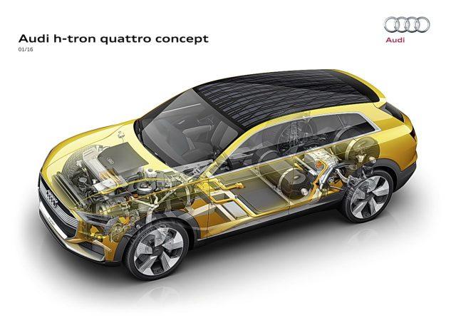 audi_h-tron_quattro_concept_15 Audi Unveils Hydrogen Concept Car In Detroit