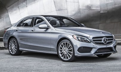 Cars to look for in 2016