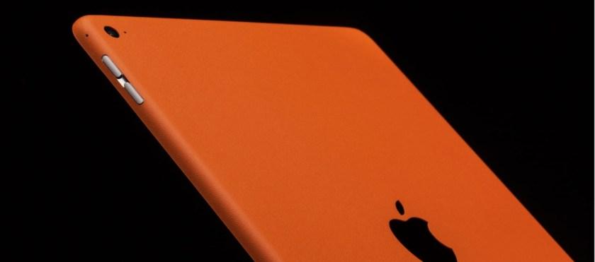 ipad Give Your iPad Mini 4 The Extra Protection It Needs