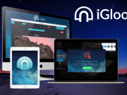 igloo app product launch
