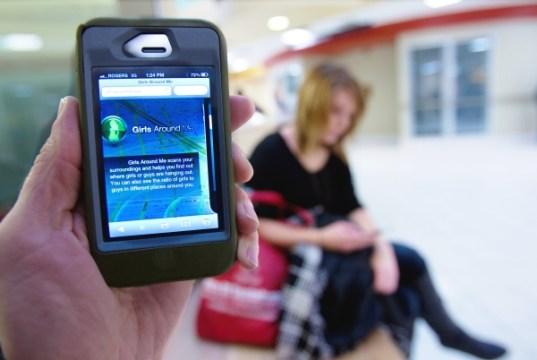 girls around me stalker app mobilemag