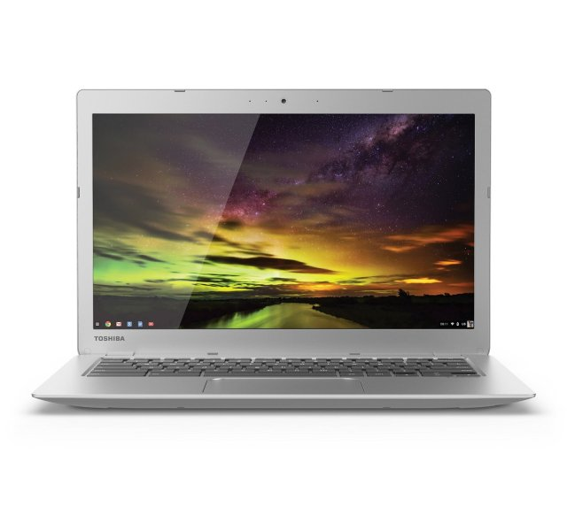 81iWrNn0nmL._SL1500_ Top 4 Affordable Good Quality Laptops to Buy This 2016