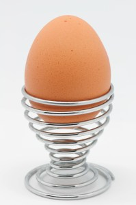 Egg_spiral_egg_cup-199x300 Make Cooking Easy and Enjoyable With the Help of HelloEgg Kitchen Companion