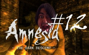 amnesia-300x187 The Scariest Games to Play for a Perfectly Spooky Halloween