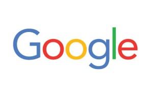 google-logo-300x205 Google versus Facebook: Is An Upcoming War Brewing Between the Two?