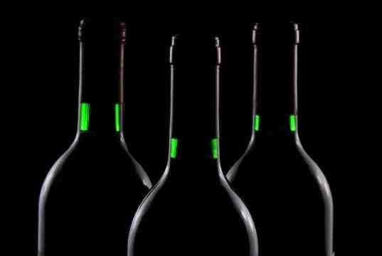 plum-wine-dispense Homepage - Random