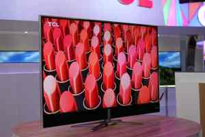 tcl-tv-300x200 Four Best TV's Under $500 that Stand Above the Rest