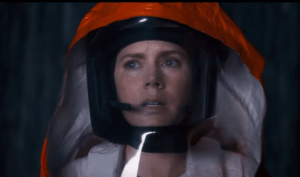 "amy-adams-arrival-300x177 The Film ""Arrival"" is a Big Surprise and is Destined to be a Screen and Oscar Favorite"
